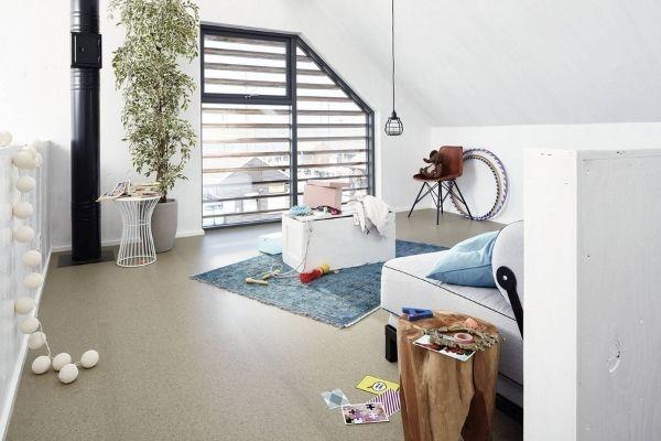 Kurkvloer Voor Badkamer : Kurkvloer van uitstekende kwaliteit bij vloerenboulevard