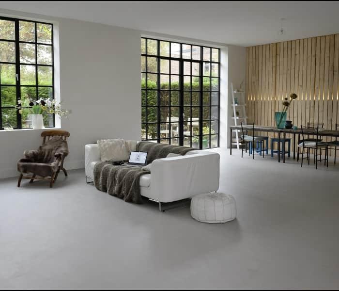 betondesign haarlem