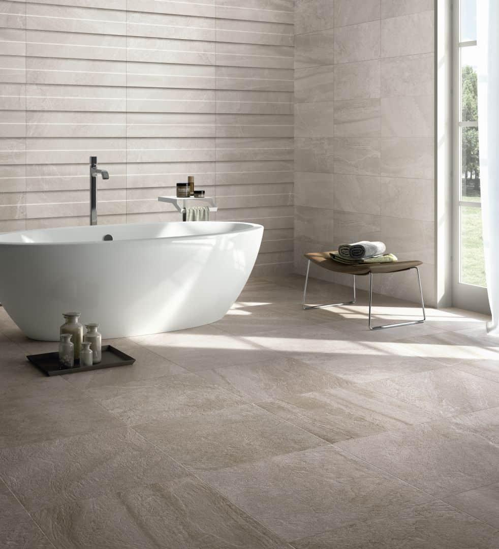 sanitair en badkamers advies op maat vloerenboulevard