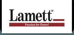 lamett-logo