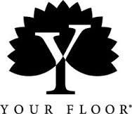 logo-your-floor