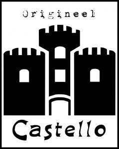 Origineel Castello