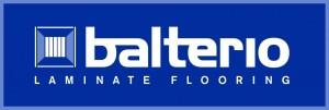 Balterio Logo