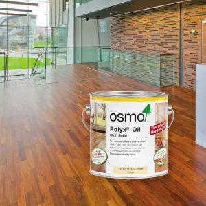 Osmo-onderhoudsolie-naturel-300x300