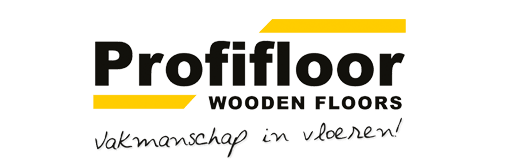 Profifloor wooden floors